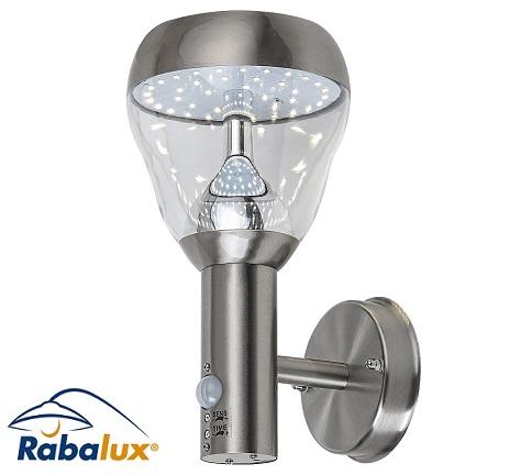 senzorska-stenska-vrtna-fasadna-zunanja-led-svetilka-inox-ip44