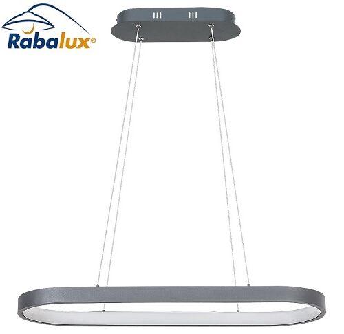 viseča-zatemnilna-regulacijska-led-svetilka-lestenec