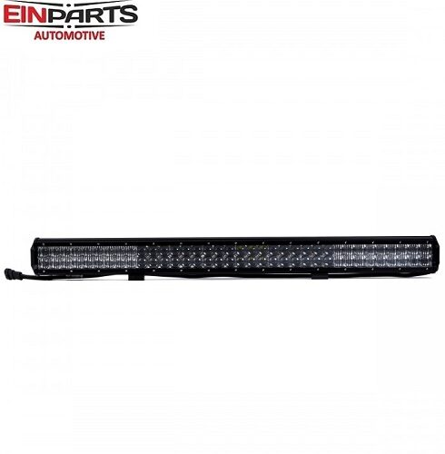 delovna-luč-combo-500w-ip67-einparts