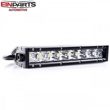 delovne-led-svetilke-za-kamione-džipe-off-road-kamione-avtobuse-ip67-40W