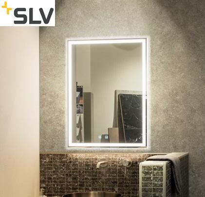 kopalniško-ogledalo-z-led-lučko-touch-vklop-zatemnitev