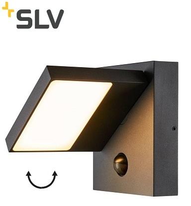 senzorska-zunanja-stenska-led-svetilka-nastavljiv-kot