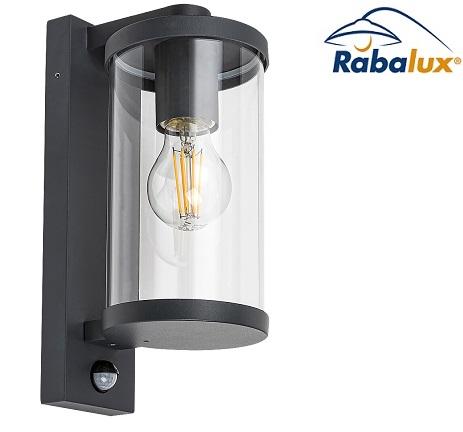 senzorska-zunanja-stenska-luč-svetilka-ip44