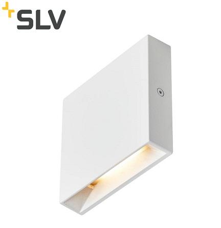 stenska-svetilka-za-osvetlitev-stopnišča