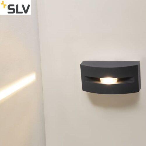 stenska-zunanja-orientacijska-led-svetilka
