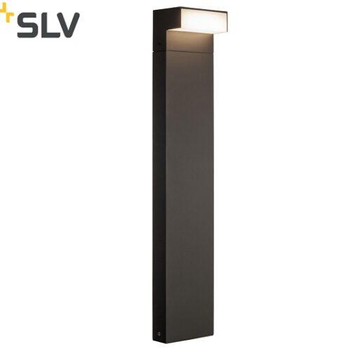 vrtna-talna-led-svetilka-ip65-za-osvetlitev-poti-800-MM