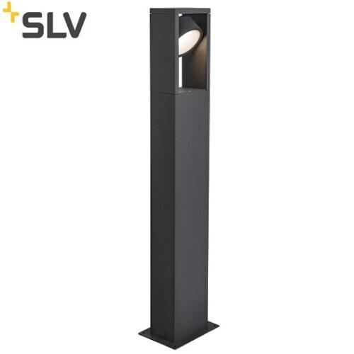 vrtni-led-stebriček-reflektor-z-nastavljivim-kotom-750-mm