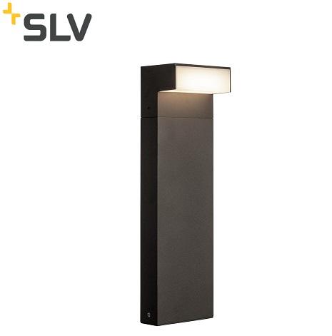 vrtni-talni-led-stebriček-osvetljevanje-poti-500-mm