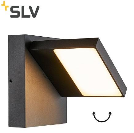 zunanja-stenska-led-svetilka-nastavljiv-kot