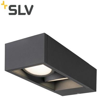 zunanja-stenska-led-svetilka-reflektor-ip65