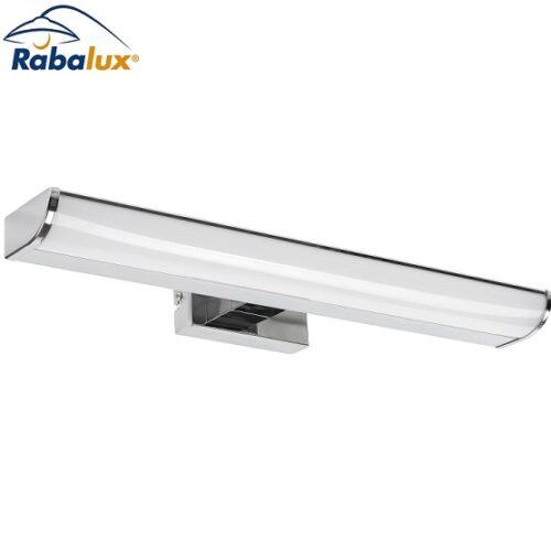 kopalniška-led-svetilka-za-osvetlotev-ogledala-ip44