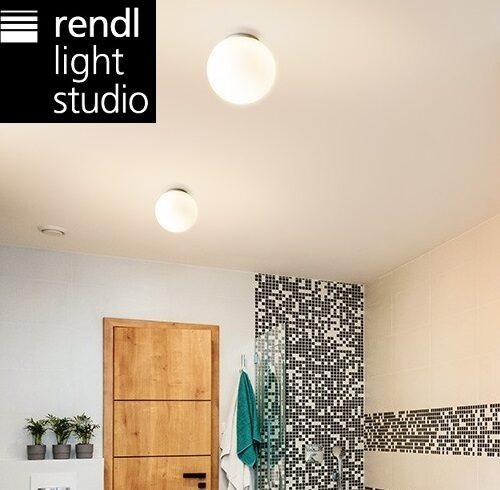 kopalniška-stropna-svetilka-bela-bučka-ip44-steklena-E27