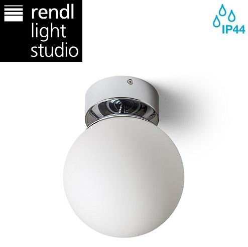 kopalniška-stropna-svetilka-bela-bučka-ip44-steklena