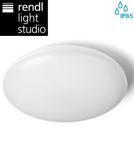 led-plafonjera-za-kopalnico-ip65-zunanja-svetilka-vodotesna