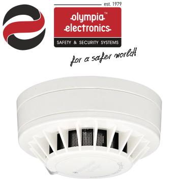 optični-detektor-dima-in-dviga-temperature-požarni-detektorji