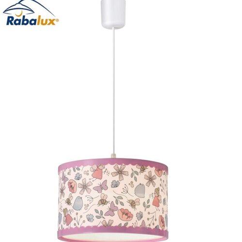 otroška-viseča-svetilka-roza