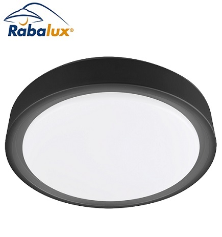 rgb-led-plafonjera-svetilka-z-daljinskim-upravljanejm