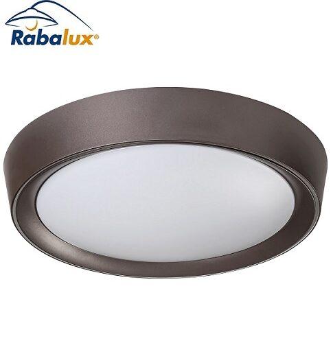 rgb-led-svetilka-z-daljinskim-upravljanjem