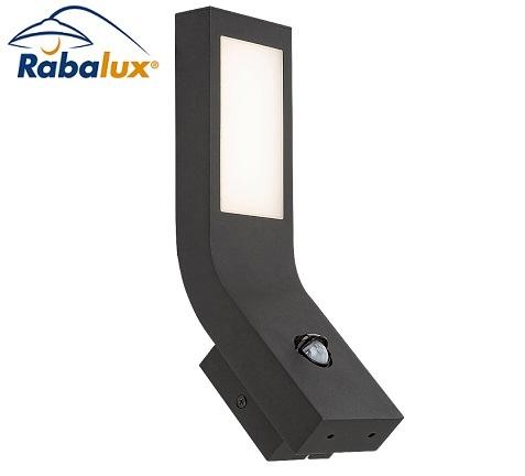 senzorska-zunanja-led-svetilka