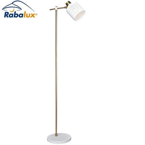 stoječa-svetila-rabalux