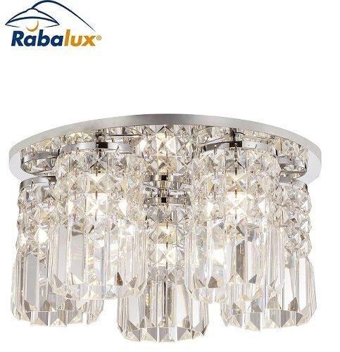 stropna-kristalna-svetila