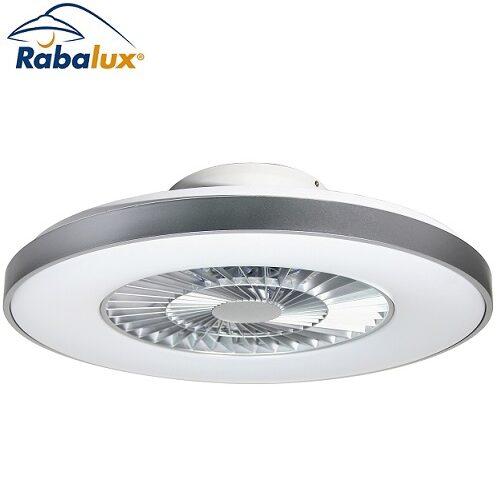 stropna-led-svetilka-z-ventilatorjem-daljinsko-upravljanje