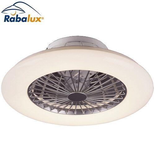 stropna-led-svetilka-z-ventilatorjem-rabalux