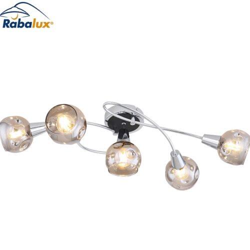 stropna-luč-rabalux