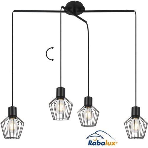 viseča-nastavljiva-retro-vintage-svetilka-rabalux