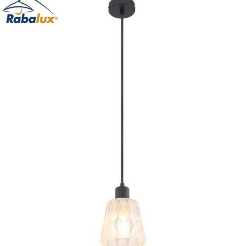 viseča-svetilka