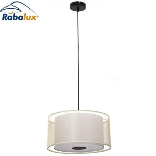 viseča-tekstilna-svetilka-lestenec