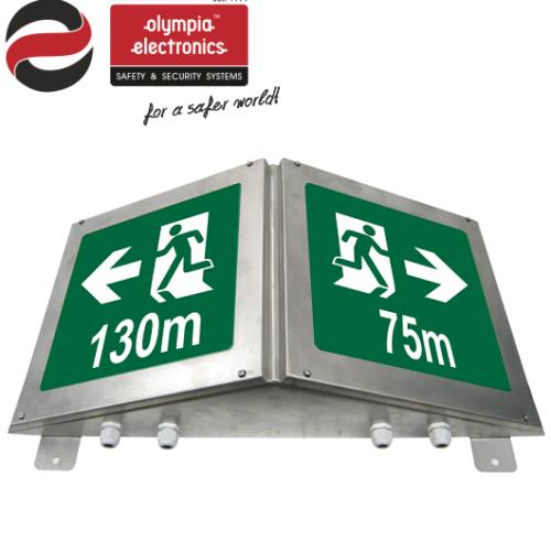zasilna-varnostna-led-svetilka-za-tunele-ip65