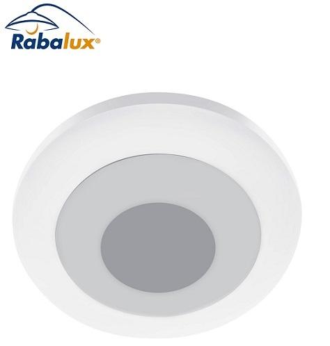 zatemnilna-dimmable-led-svetilka-rgb-daljinsko-upravljanje-rabalux