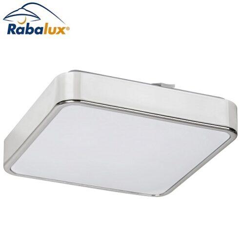 zatemnilna-rgb-led-plafonjera-z-daljinskim-upravljanjem-ip44-za-kopalnico