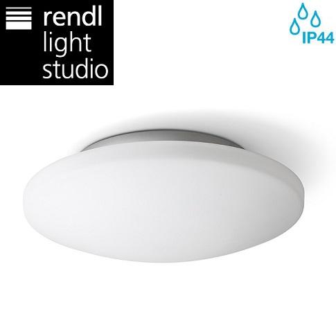 zunanja-led-svetilka-vodotesna-z-ip-zaščito-ip44-rendl-light-studio