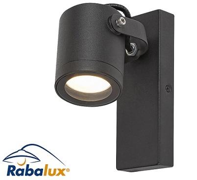 zunanji-enojni-reflektor-gu10-ip44