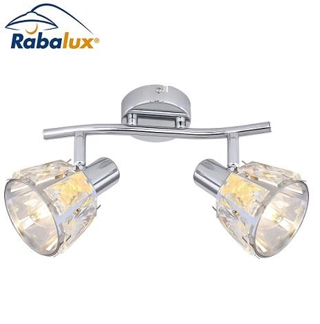 dvojni-spot-klasični-reflektor-e14-rabalux