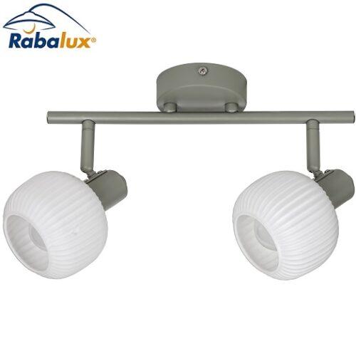 dvojni-spot-reflektor-e14-sivi
