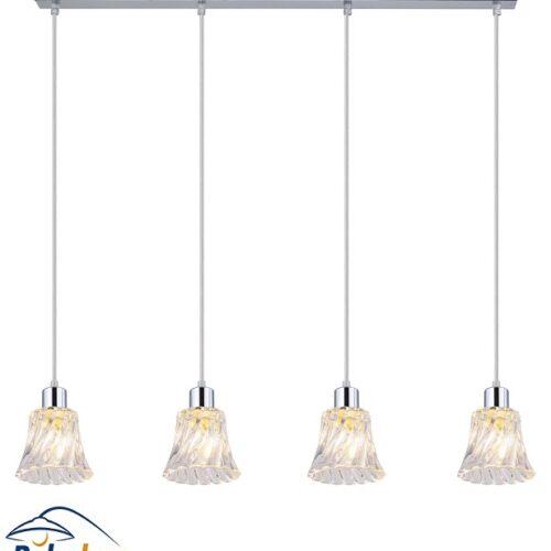 klasična-viseča-svetilka-lestenec