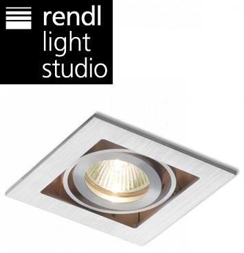 kvadratna-aluminijasta-nsatavljiva-svetilka-12v-mr16
