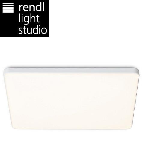 kvadratna-vgradna-led-svetilka-panel-beli