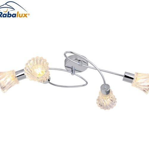 stropni-reflketor-klasična-svetilka