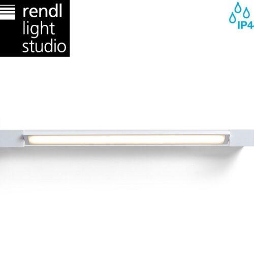 stropno-stenska-kopalniška-led-svetilka-za-ogledalo