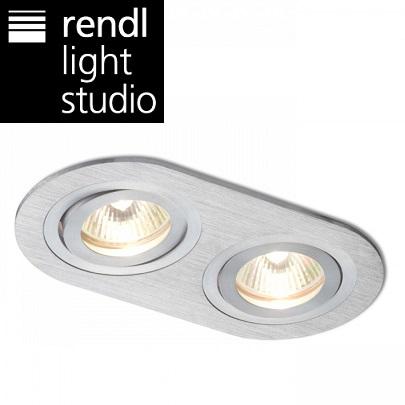 vgradna-aluminijasta-svetilka-gu10
