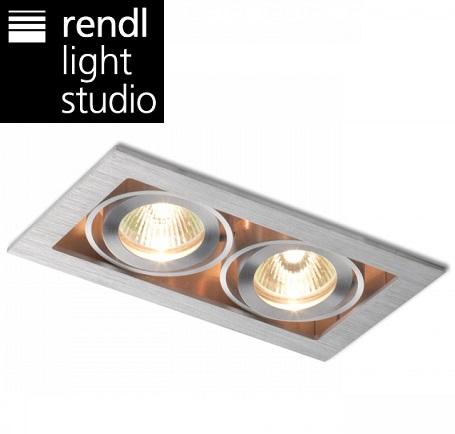 vgradna-kvadratna-aluminijasta-nastavljiva-svetilka-12v-mr16