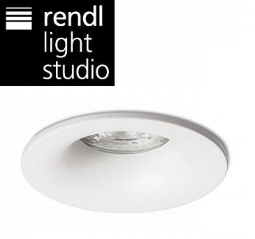 vgradna-svetilka-za-kopalnico-zunanja-ip65