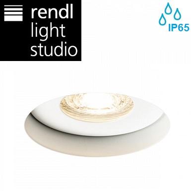 vgradna-vodoodporne-svetilka-za-mavčni-strop