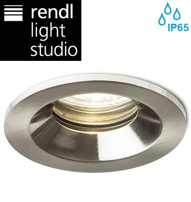 vgradna-vodotesna-zunanja-svetilka-za-kopalnico-ip65-brušen-nikelj