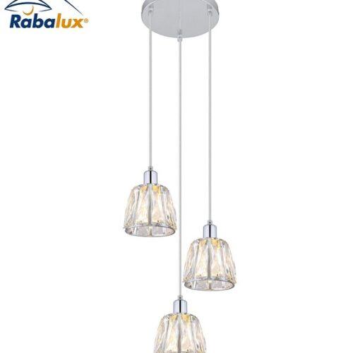 viseča-svetilka-e14-podnožje