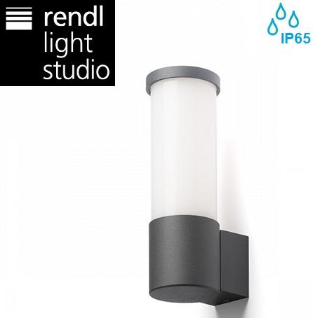 vrtna-stenska-led-svetilka-ip65